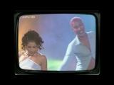 2 EIVISSA - Oh La La La (Chart Attack 04.10.1997)