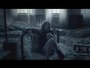 Психушка (Реверс, Реверс 666) The Asylum (Backma