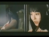 Палата извращений: СМ-клиника/Hentai byôtô: SM shinryo-shitsu 1989