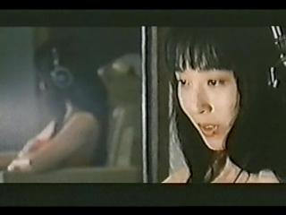 Слушайтесь папу! 2012 смотреть аниме онлайн бесплатно в