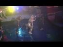 Shakira - Loka