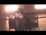 150206 Kim Hyun Joong - HEAT Good-Bye GEMI