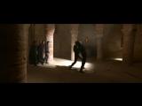 Ромео и Джульетта (2013) Трейлер