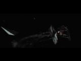 Звездные войны Пробуждение силы Эпизод 7 | Star Wars: Episode VII - The Force Awakens