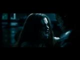 Трейлер №3: Другой мир: Пробуждение / Underworld: Awakening [2012]