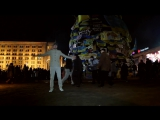 CheAnD - Революція (official video, 2013) (Чехменок Андрей) (Премьера клипа, новинка, музыка)
