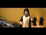 Чоткий Паца - пародия на клип - Имя 505