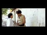 gegas.ru_Mening_dostim_jin_ozbek_film__Mening_dustim_jin_uzbekfilm_17