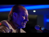 Colin Hay Performing Land Down Under Live on Channel Ten