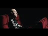 Казян (ОУ74) - Трек за треком. (Groovbag feat.)