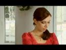 Кремлёвские курсанты 1 сезон 66 серия (СТС 2009)