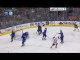 Power Play. Обзор НХЛ. 23.02.2016.