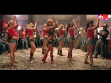 [Придурки из Хаззарда \ The Dukes of Hazzard] (2005) Jessica Simpson — These Boots are Made for Walkin