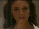 Клип к сериалу Татьянин день - Чужая свадьба