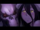 |AnimeSpirit| Владыка  Overlord 6 серия  [06 из 13] [AD]