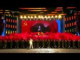 День Победы 2015 - День Победы - Лев Лещенко - Концерт на Красной площади