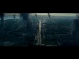 Самые ожидаемые фильмы 2016 (Дэдпул,5 волна,Выживший,Дивергент 3,Книга Джунглей...)