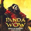 Panda WoW Первый русский сервер MoP 5.4.2/5.4.8