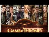 Игра престолов Сезон 6. 1 и 2 серия vuhf ghtcnjkjd ctpjy 6 cthbz 1 b 2
