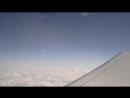20151004_114536 Boeing 737-700 ei rul