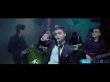 Shohruhxon - Komila Qiz Щохрухон - Комила Киз
