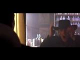 Шанхайский полдень (2000) супер фильм