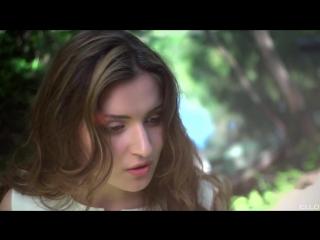 Таня Степанова - Мама _ ELLO UP^