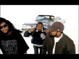 Ice Cube feat Snoop Dogg & Lil Jon - Go To Church