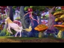 Мия и я  - Мия _ Мультфильмы для детей