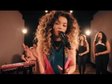 Ella Eyre - Good Times (Acoustic)