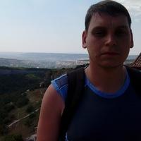 Аватар Сергея Блюмина