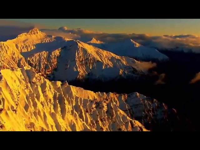Armin van Buuren Pres Gaia - Jai Envie De Toi (Original Mix)