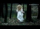 Juliana Pasha - It's All About You (Albania)
