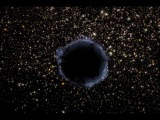 Классный фильм!!!! Черная дыра - Монстр Млечного Пути.  Документальный фильм про космос