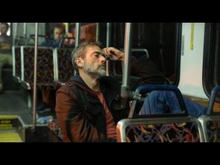 """16+ """"Скорость: Автобус 657"""" (США, 2015)  трейлер"""