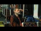 «Скорость: Автобус 657» (2015): Международный трейлер (дублированный)