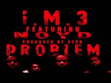 Infamous Mobb ft. Big Noyd - Problem (Official Audio)