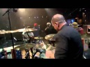 My Chemical Romance - Destroya ( Late Night with Jimmy Fallon )
