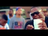 Big Hud ft. Trap Boy Freddy & Yella Beezy - Pull Up on Ya (Official Video)
