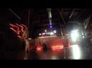 Дарья Чеботова Pole Exotic Profi 1 место Dance Drive Fest 31.05.2015