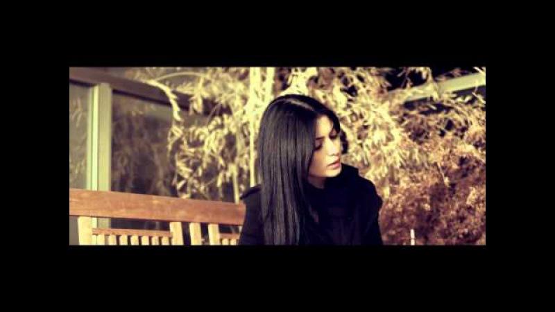 שרית אביטן ונאור אורמיה בלילות קליפ Sarit Avitan Еврейская тема