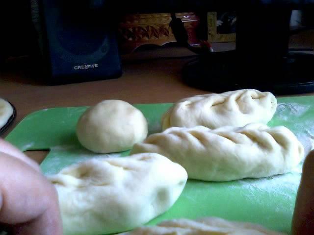 2011 07 01Способ слепки пирожков и пирогов от Ирины Моисее ...