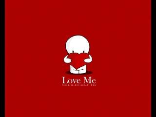 LoVe StorY. Любовная История. Влюбленные .