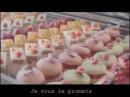 Dior Chérie - Moi je joue ♥ {Lyrics}