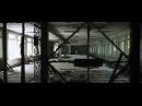 Проект Увечье - Лузервиль (Дроны над Чернобылем)