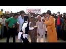 Chamatkar Dekho Dekho Chamatkar HD 1280 x 702