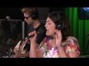 Caro Emerald - Quicksand | Live bij Evers Staat Op