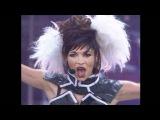 Ysa Ferrer - Ederlezi Europa Plus Live 2008