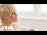 Helene Fischer - Sweet Surrender