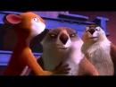 O Que Sera De Nozes Filmes Completos Dublados 2014 lançamento